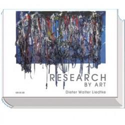Research through Art