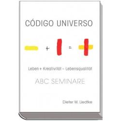 Código Universo
