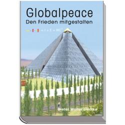 VIP Globalpeace