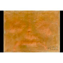 Bildnis eines Maklers