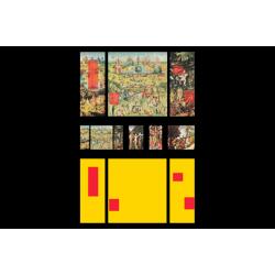 Hieronymus Bosch-Liedtke