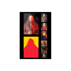 Dürer-Liedtke